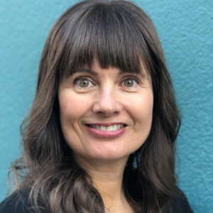Profile picture of Brenda Sawatzky-Girling
