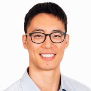 Profile picture of Mark Fan