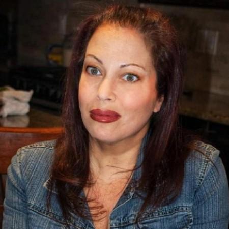 avatar for Sherri Mizrachi